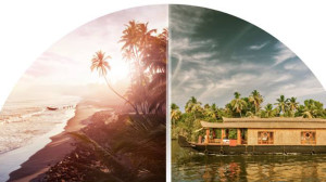 kerala_retreat