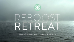 yogaretreat-website