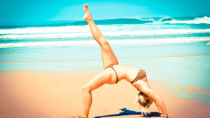 yoga-and-surf
