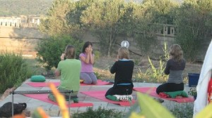 yoga 5 003